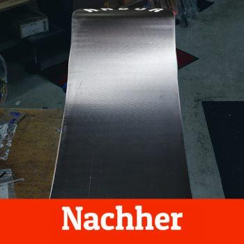 nachher-01
